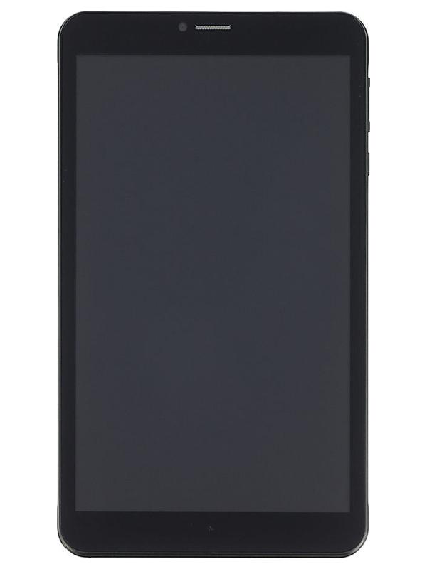 Планшет Digma Plane 8595 3G Black (Spreadtrum SC7731E 1.3GHz/2048Mb/16Gb/Wi-Fi/3G/Bluetooth/GPS/Cam/8.0/1280x600/Android)