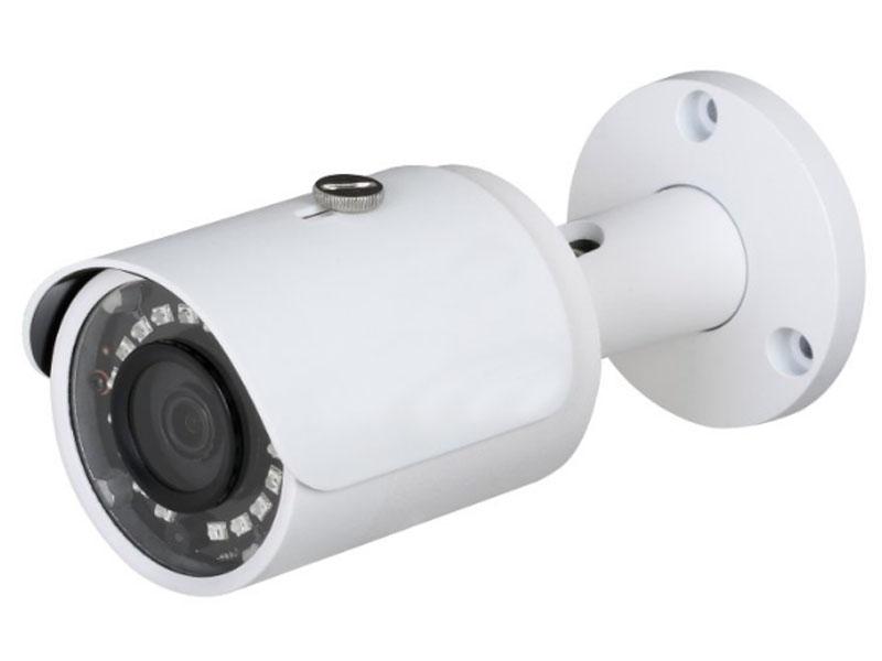 IP камера Dahua DH-IPC-HFW1230SP-0360B