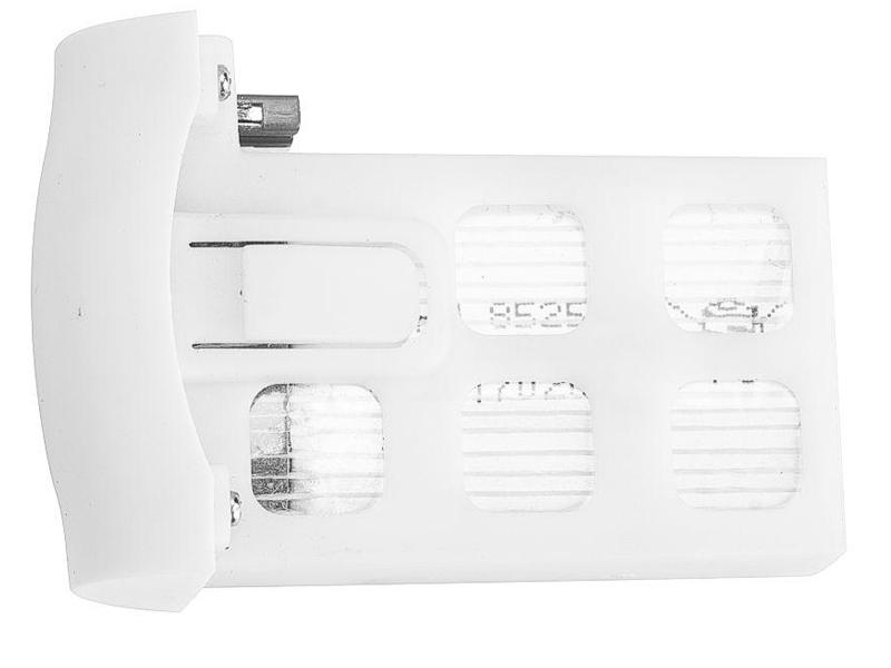 Аккумулятор для Syma X5UW/X5UC/AOS-X5-WIFI 3.7V 500mAh