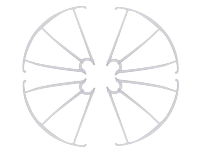 Защита пропеллеров для Syma X5UW