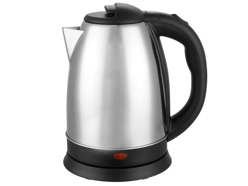 Чайник Заря 256-01