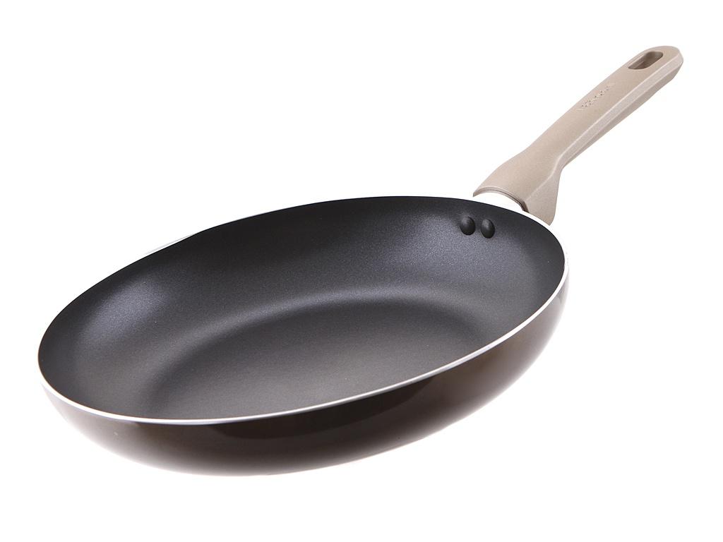 Сковорода Rondell 28cm RDA-1155