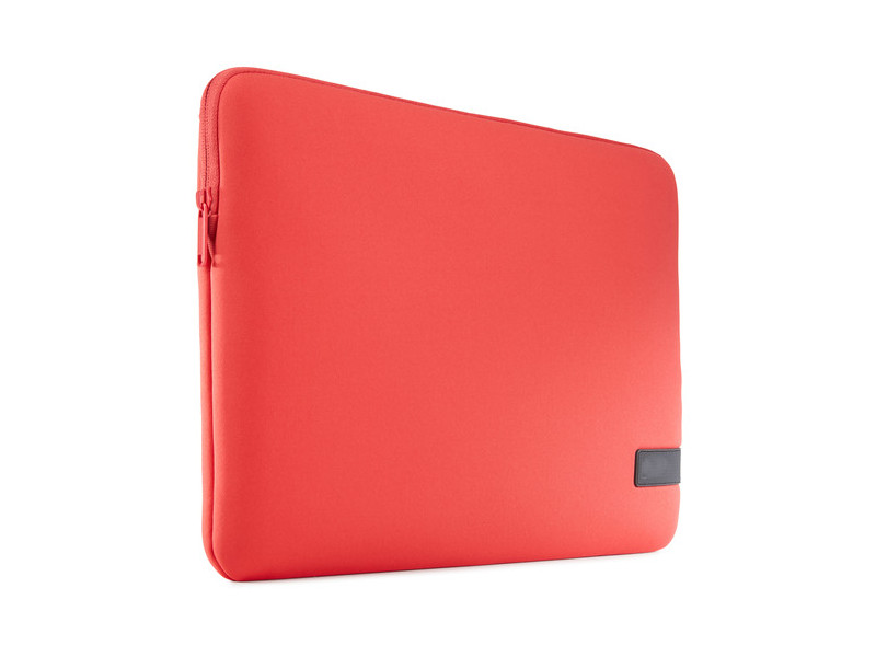 Аксессуар Чехол 15.6-inch Case Logic REFPC116POP Red