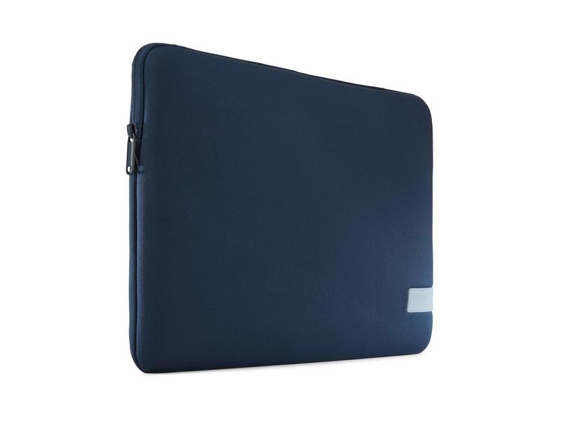 Аксессуар Чехол 15.6-inch Case Logic REFPC116DAR Dark Blue