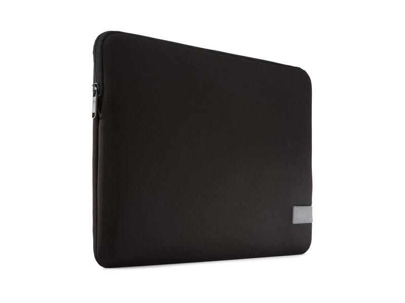 Аксессуар Чехол 15.6-inch Case Logic REFPC116BLK Black