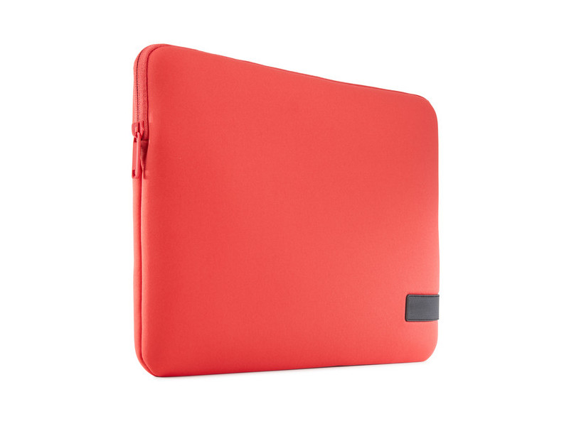 Аксессуар Чехол 14.0-inch Case Logic REFPC114POP Red