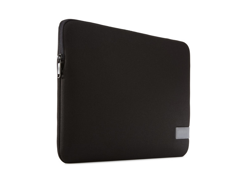 Аксессуар Чехол 14.0-inch Case Logic REFPC114BLK Black