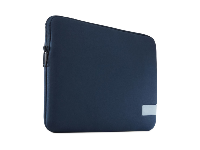 Чехол 13.0-inch Case Logic REFPC113DAR Dark Blue