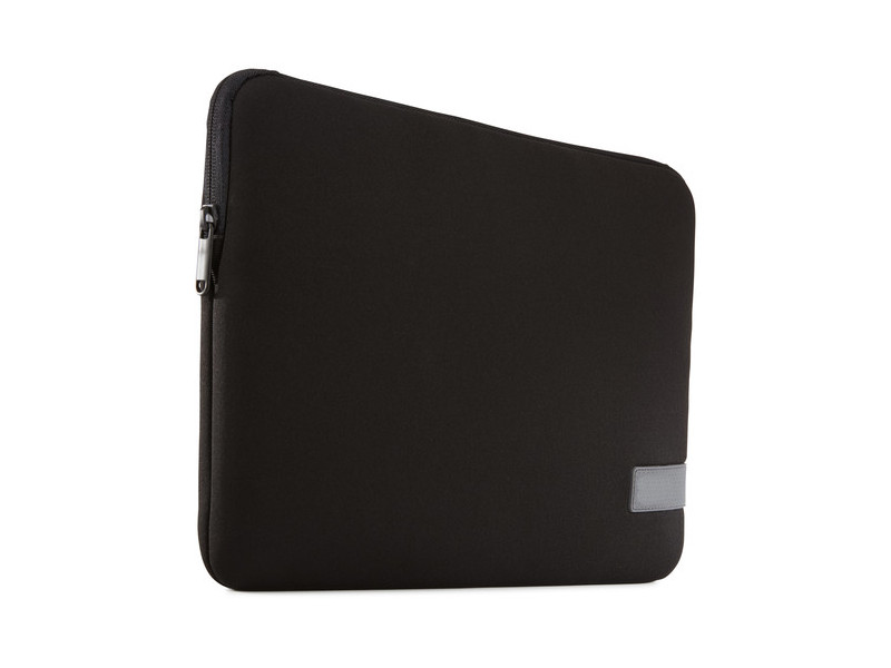 Чехол 13.0-inch Case Logic REFPC113BLK Black