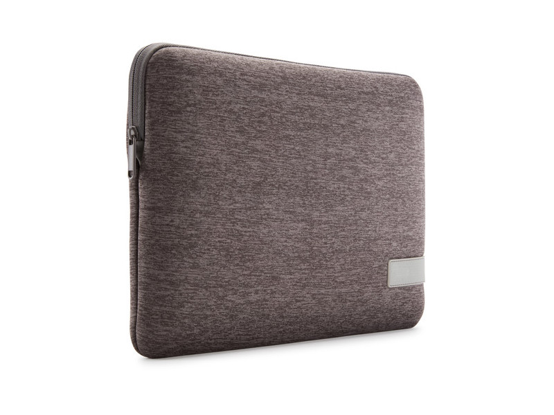 Аксессуар Чехол 13.0-inch Case Logic REFMB113GRA для APPLE MacBook Grey