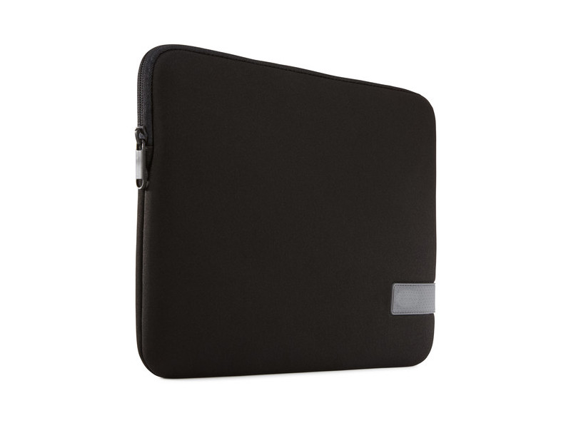 Аксессуар Чехол 13.0-inch Case Logic REFMB113BLK для APPLE MacBook Black