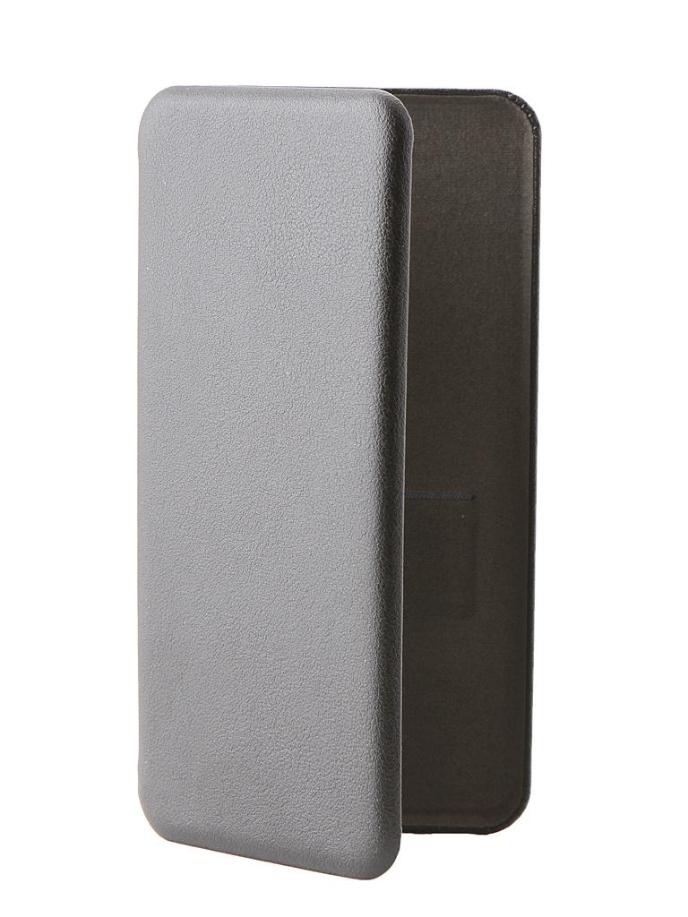 Чехол Neypo Premium Универсальный 5.2-inch Black UNSP13192