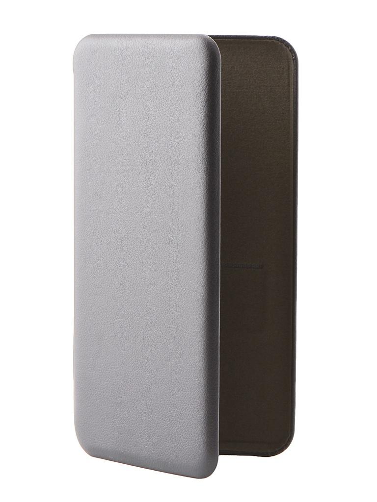 Чехол Neypo Premium Универсальный 5.2-inch Dark Blue UNSP13198