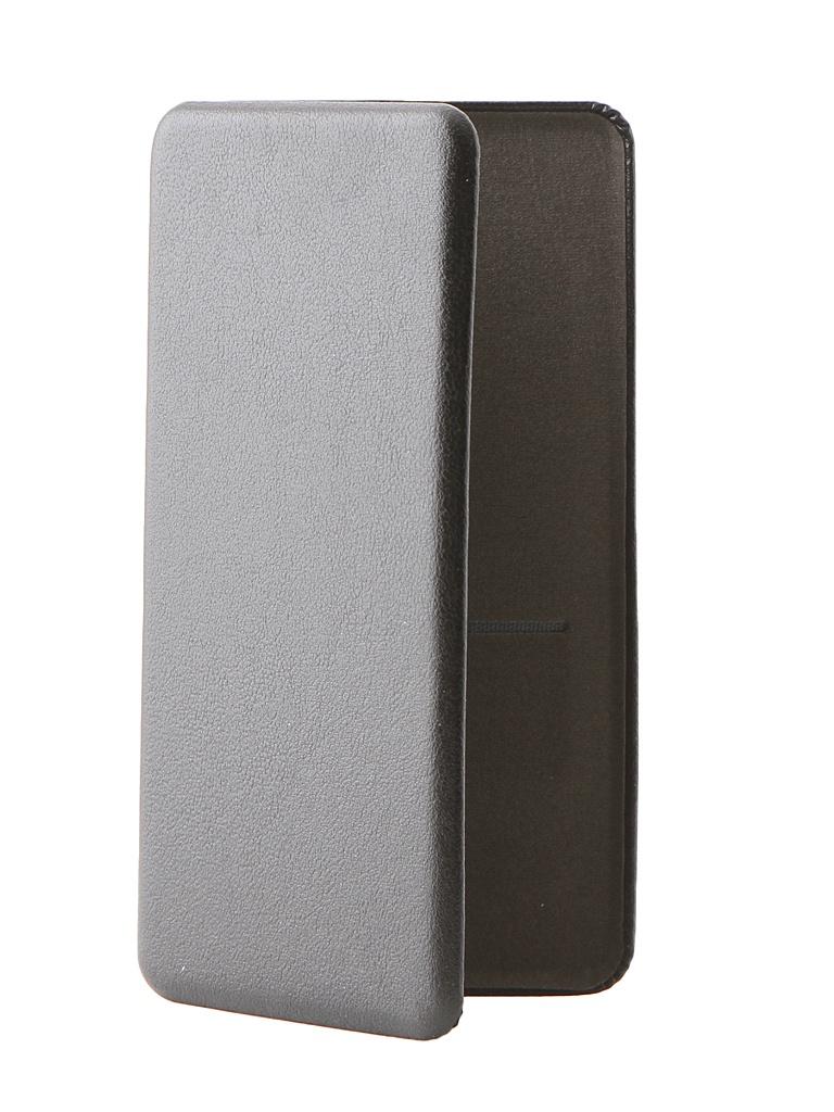 Чехол Neypo Premium Универсальный 5.0-inch Black UNSP3429