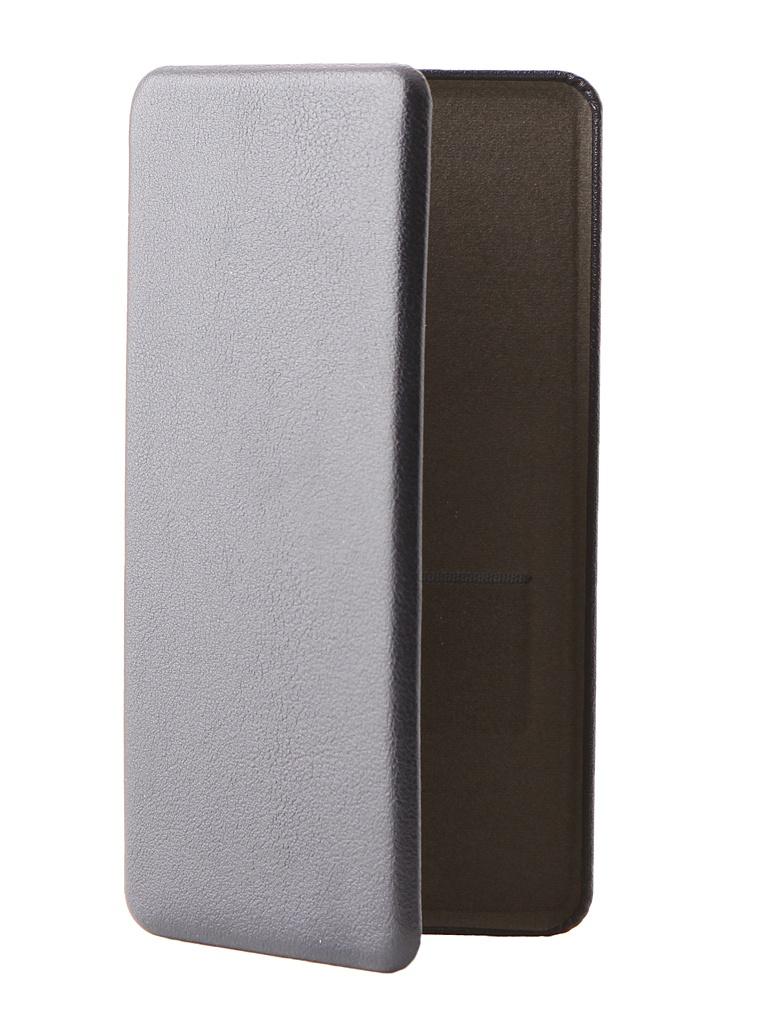 Чехол Neypo Premium Универсальный 5.0-inch Dark Blue UNSP3431