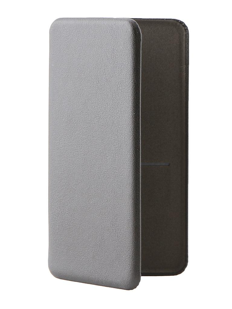 Чехол Neypo Premium Универсальный 4.7-inch Black UNSP6666