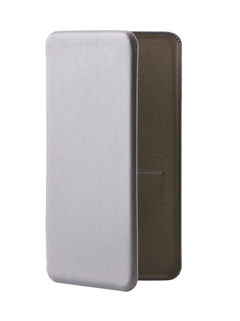 Чехол Neypo Premium Универсальный 4.7-inch Dark Blue UNSP6665