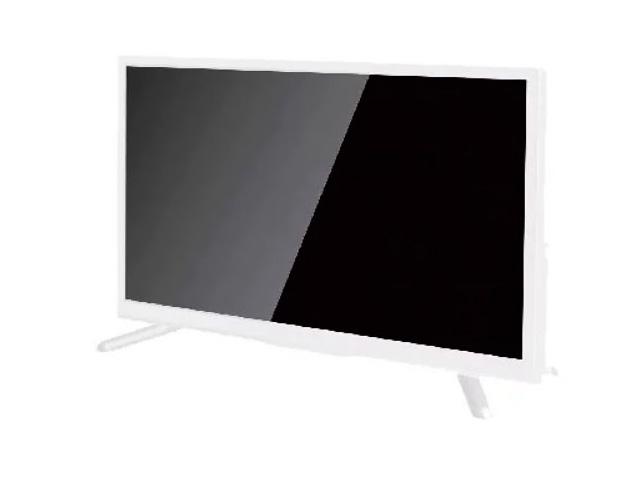 Телевизор Akira 32LED06T2W цена и фото