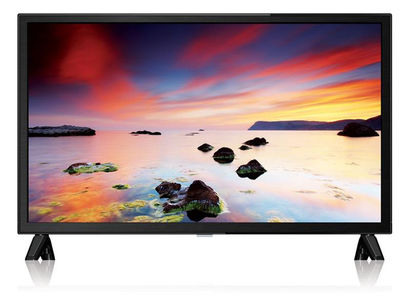 Телевизор BBK 24LEM-1043/T2C