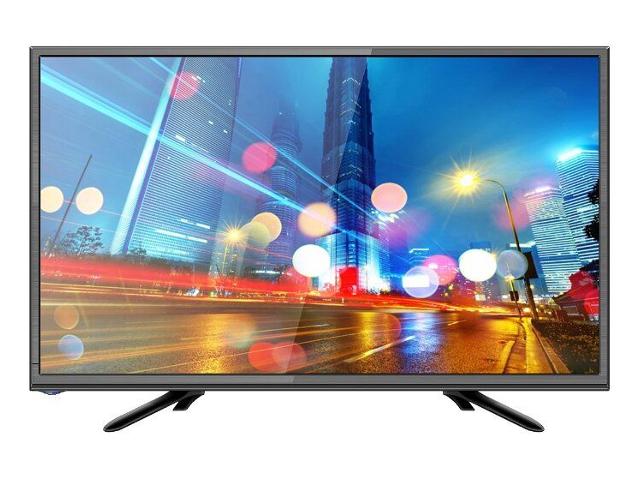 Телевизор Erisson 22FLEK85T2