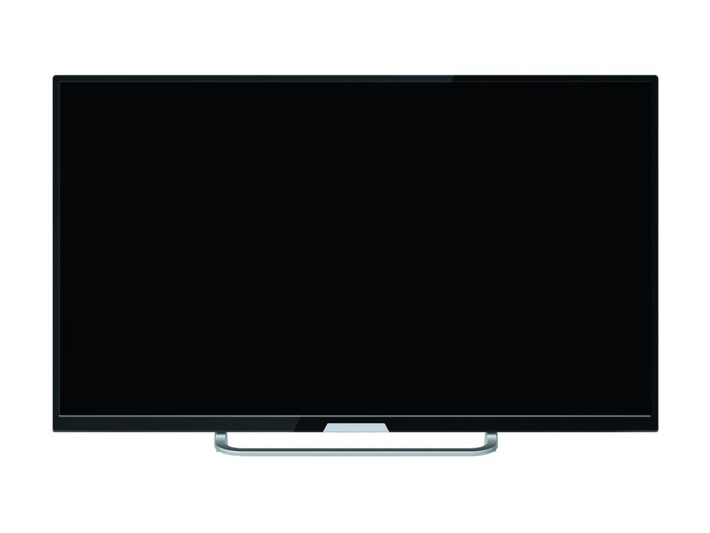 Телевизор Erisson 28LES85T2 Smart