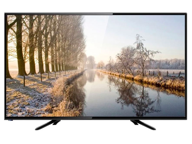 цена на Телевизор Erisson 32LEK81T2 32