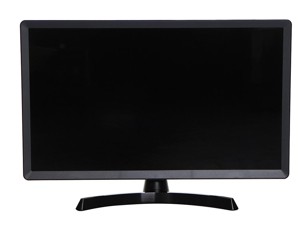 цена на Телевизор LG 28TL510V-PZ