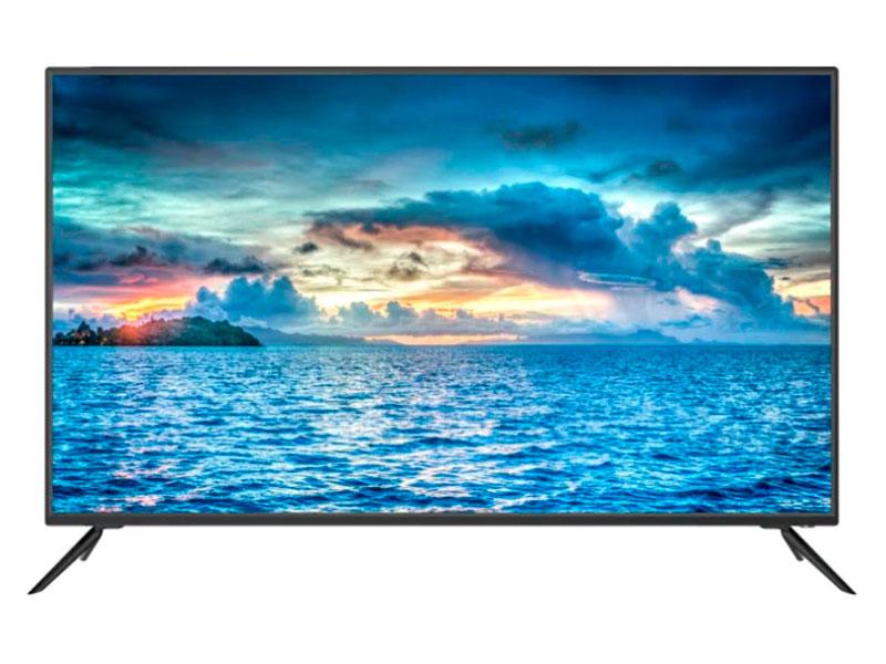 Телевизор SkyLine 50UST5970 50