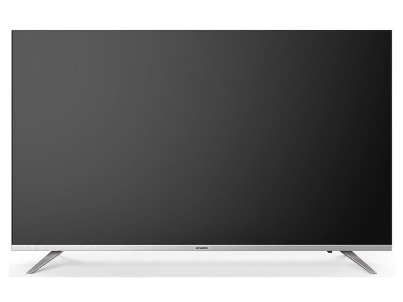 Телевизор Skyworth 32S330