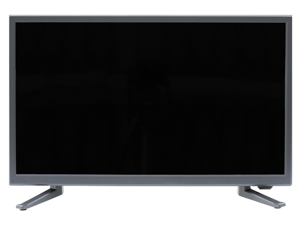 Телевизор Shivaki STV-22LED25 22 (2019)