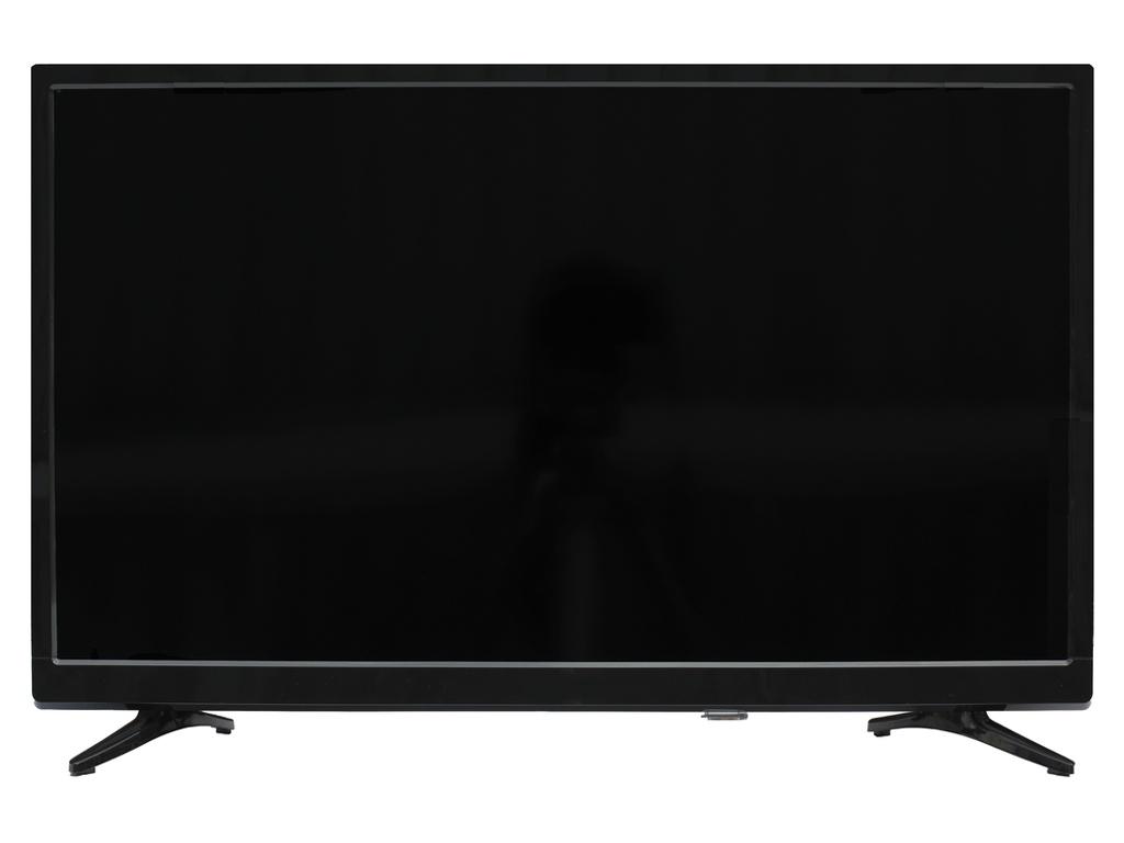 Телевизор Shivaki STV-24LED25