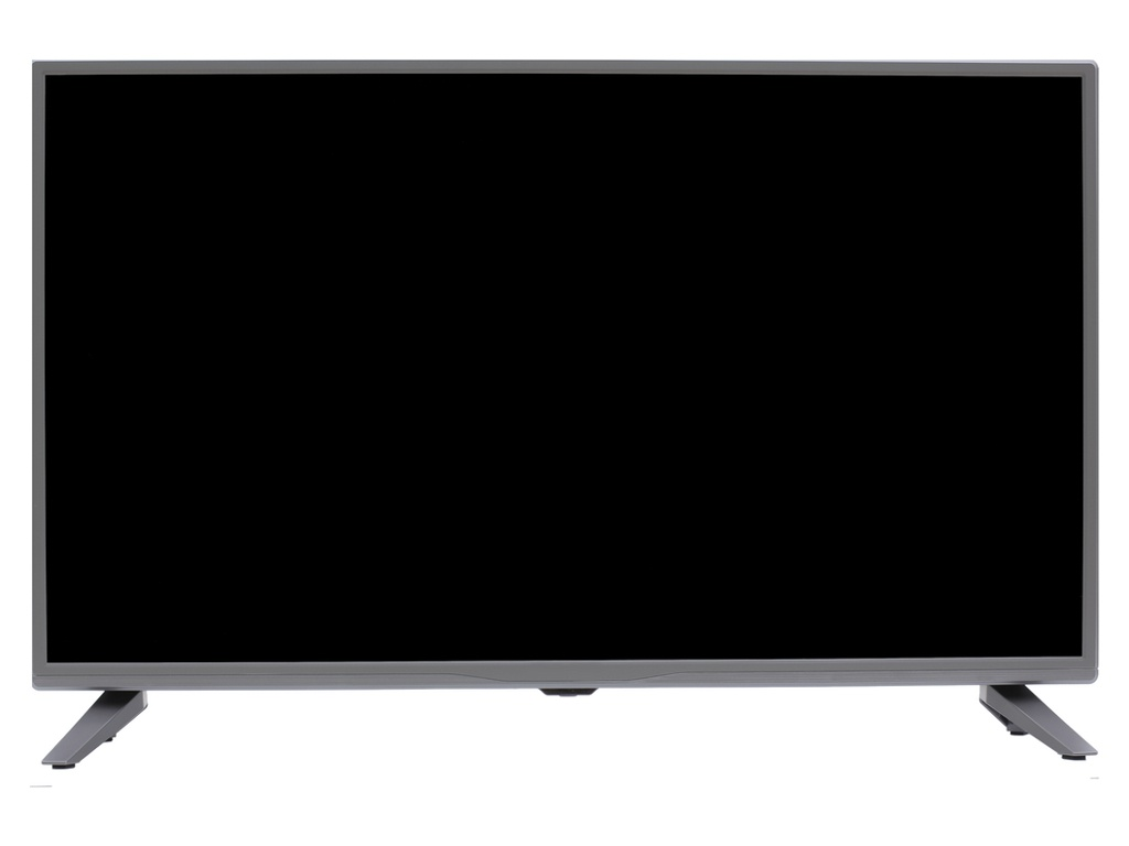 Телевизор Shivaki STV-32LED25