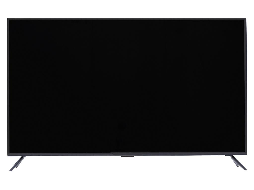 Телевизор Shivaki STV-55LED23S
