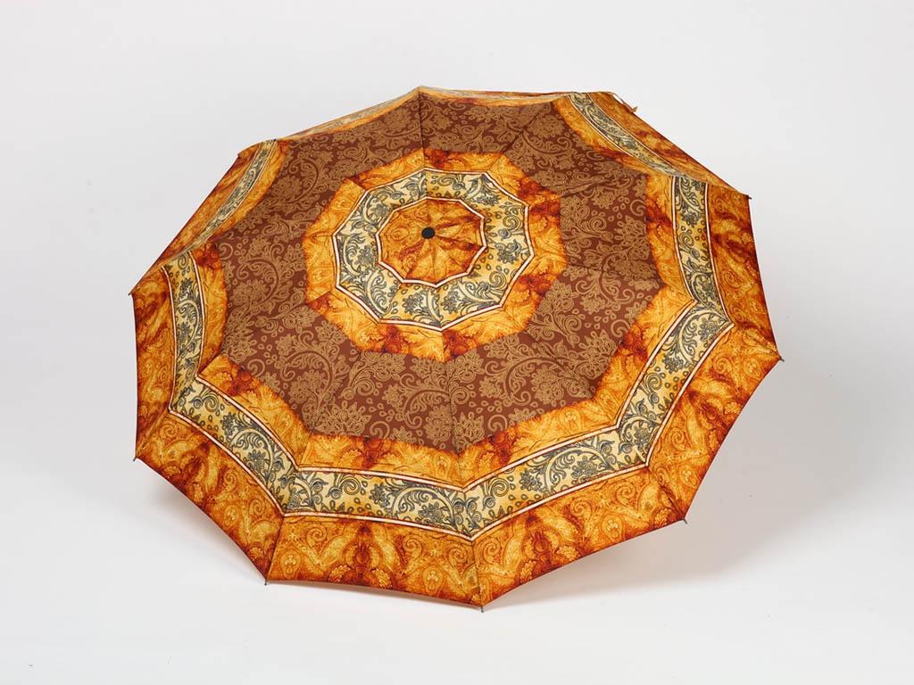 Зонт Zest 23968 зонт zest фото