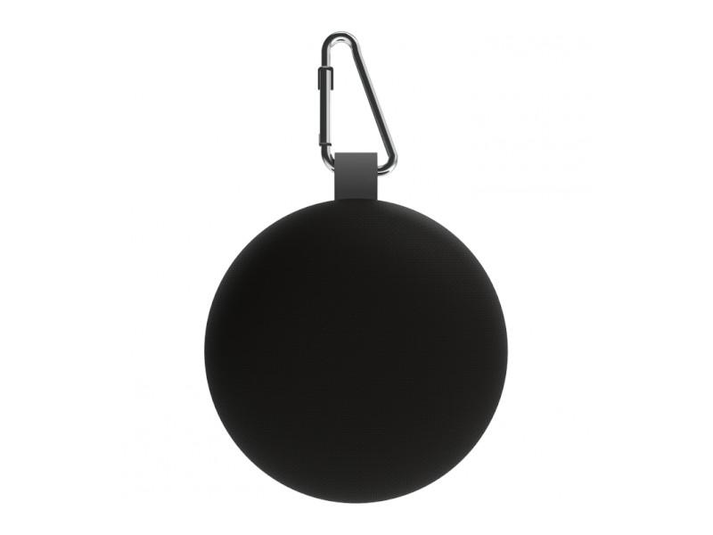Колонка Ritmix SP-120B Black