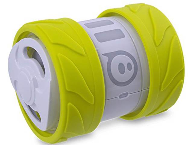 Игрушка Sphero Ollie 1B01APW цена