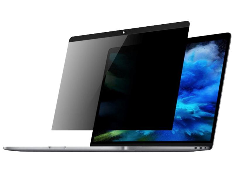 Аксессуар Защитная пленка XtremeMac для MacBook Pro 13 Privacy Filter MBP2-TP13-13