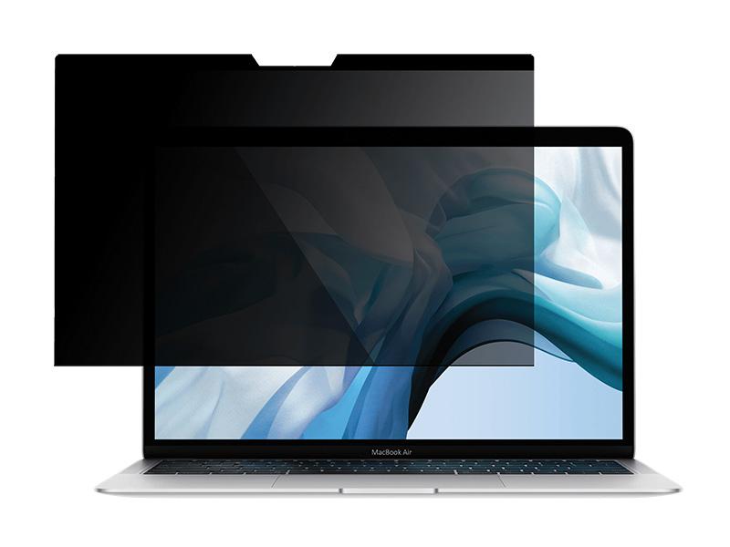 Аксессуар Защитная пленка XtremeMac для MacBook 12 Privacy Filter MBC-TP12-13