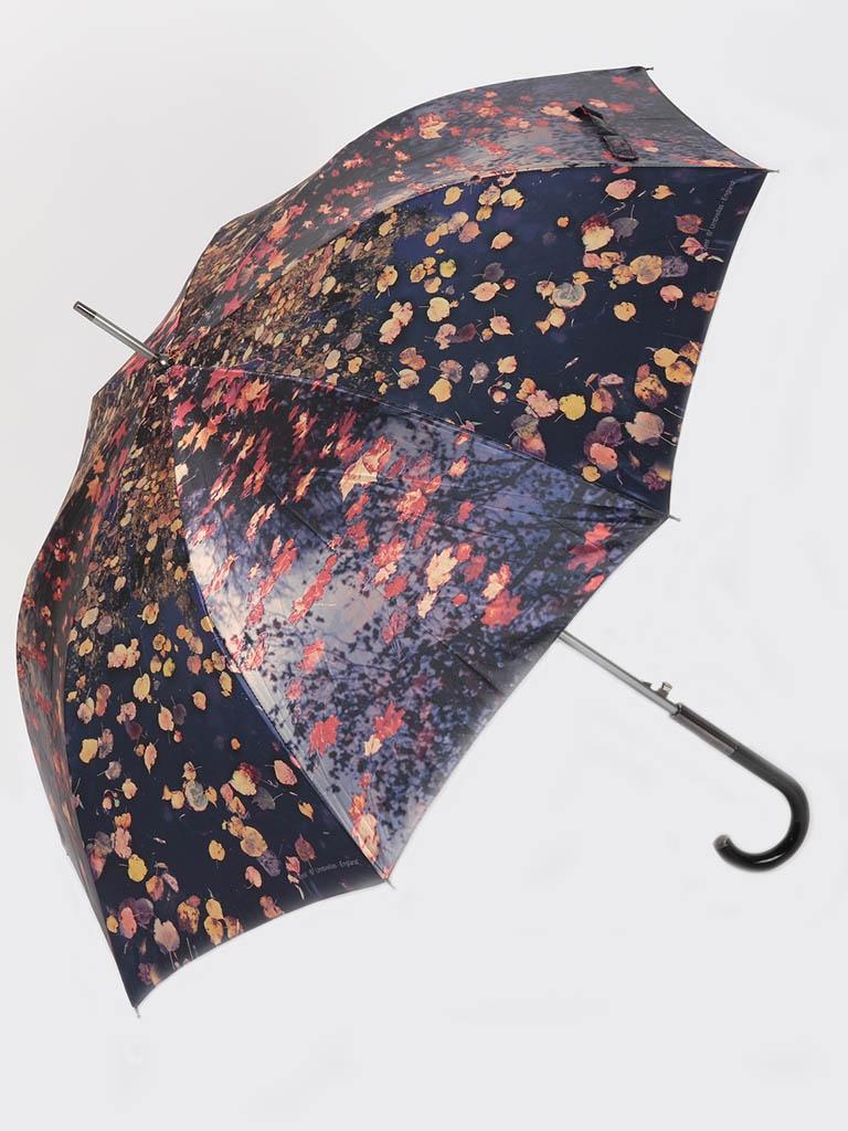 Зонт Zest 81644/ZS002A