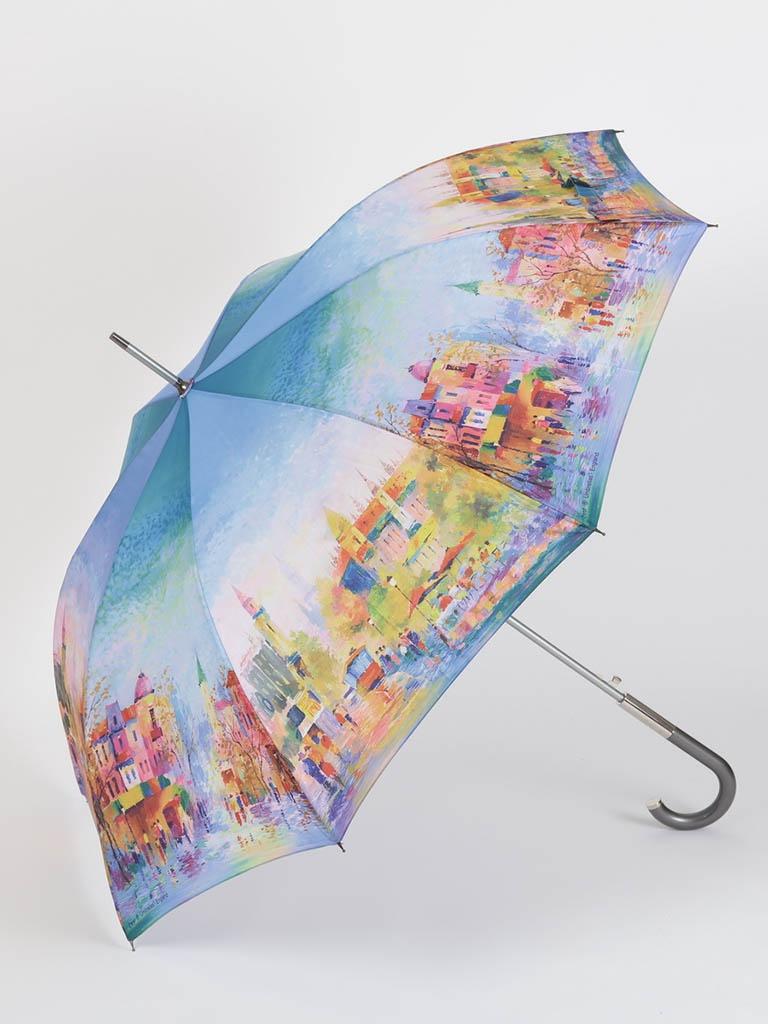 Зонт Zest 81615/ZS007A
