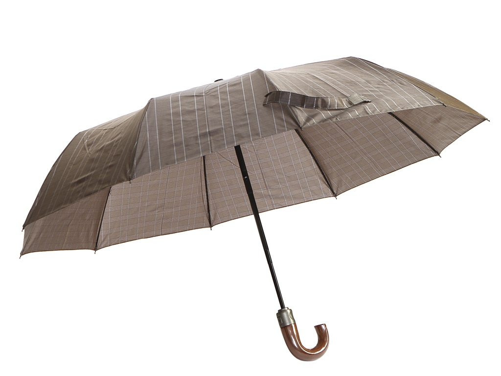 Зонт Zest 43623-X02M зонт zest фото