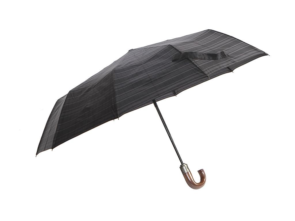 Зонт Zest 43623-Y941