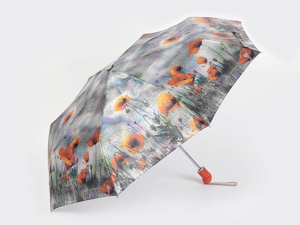 Зонт Zest 83744/ZS011A