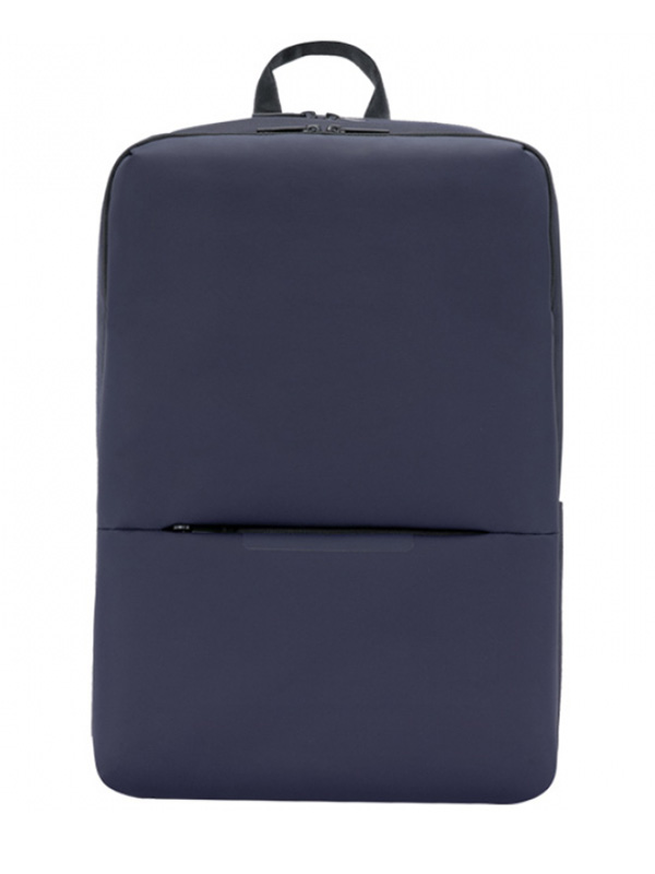 Рюкзак Xiaomi Mi Classic Business Backpack 2 JDSW02RM Blue