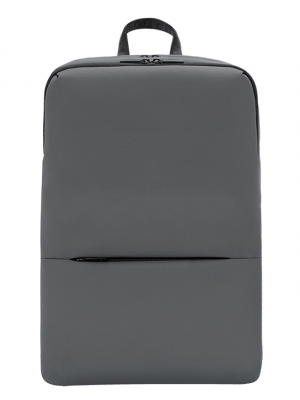 Рюкзак Xiaomi Mi Classic Business Backpack 2 JDSW02RM