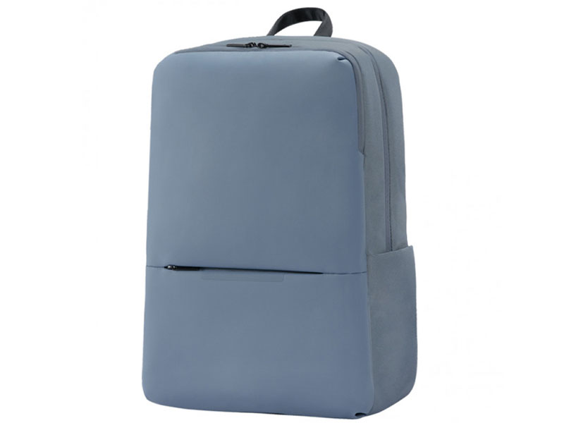 Рюкзак Xiaomi Mi Classic Business Backpack 2 JDSW02RM Light Blue