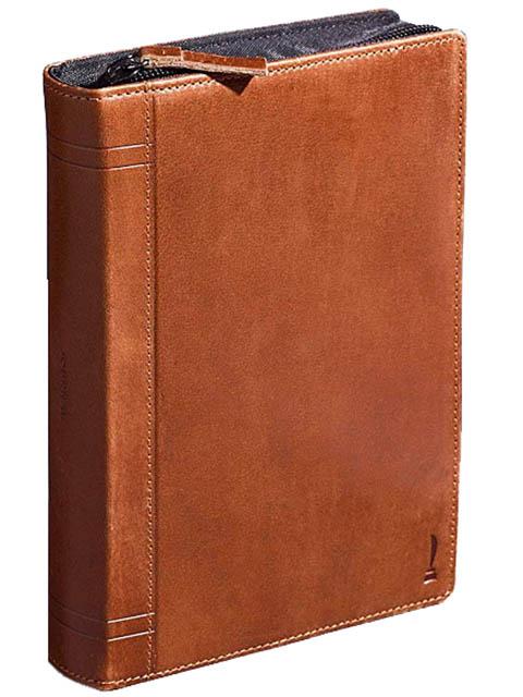 Аксессуар Папка-органайзер Twelve South Journal CaddySack 12-1808