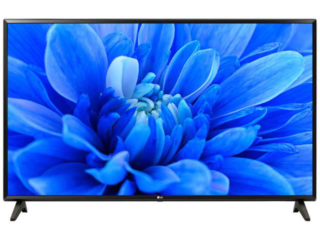 Телевизор LG 43LM5500 Выгодный набор + серт. 200Р!!!