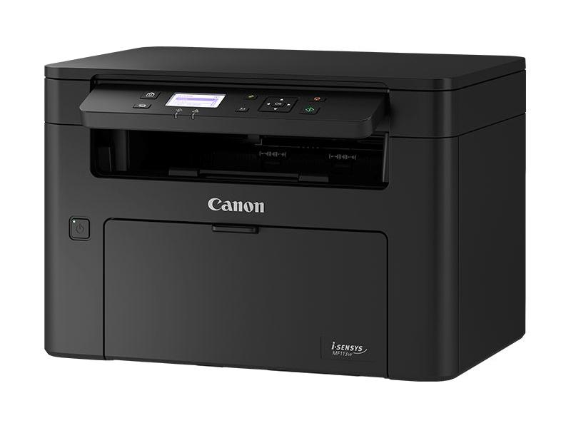 МФУ Canon i-Sensys MF113w 2219C001 Выгодный набор + серт. 200Р!!!
