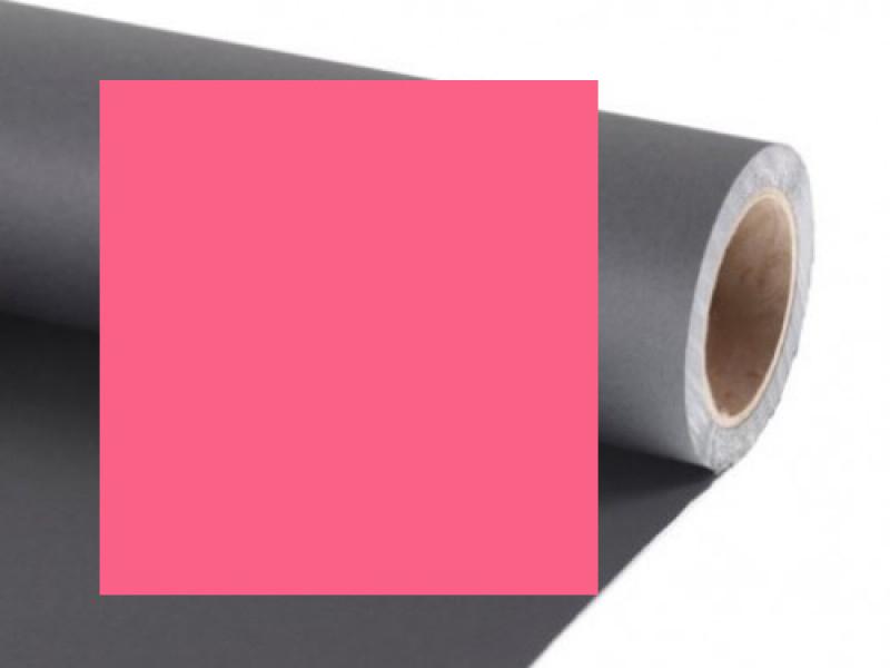 Фон Raylab 011 2.72x11m Dark Pink